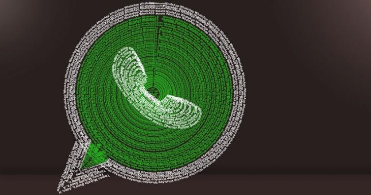 Cómo guardar tus conversaciones de Whatsapp de forma automática y periódica