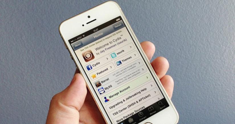 Hands Free, un Tweak que te permite responder llamadas con un gesto [Cydia]
