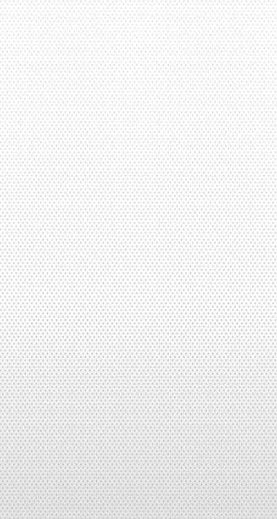 Fondos-de-pantalla-iOS-8