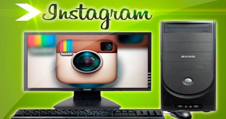 Cómo Guardar las fotos de Instagram en tu ordenador