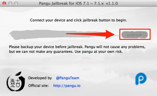 JailBreak-iOS-7.1.2-Pangu