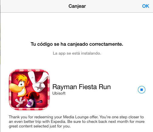 Jungle-Fiesta-Run-Gratis