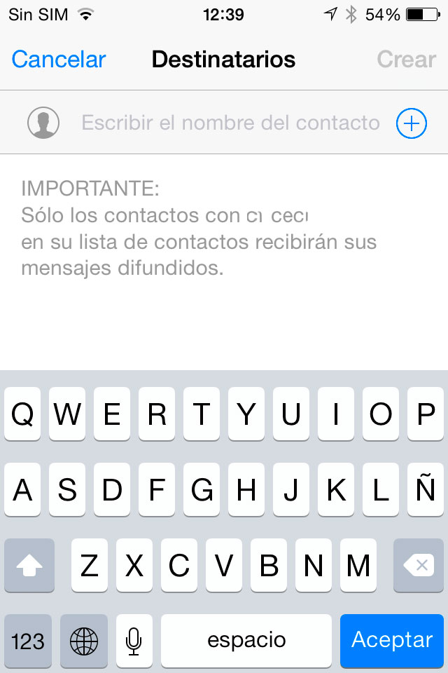 Listas-de-difusión-WhatsApp