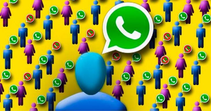 Listas de difusión de WhatsApp, Que son y cuando usarlas