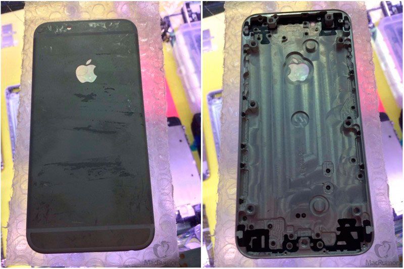 Partes-iPhone-6