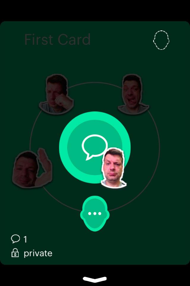 iMoji-para-iPhone