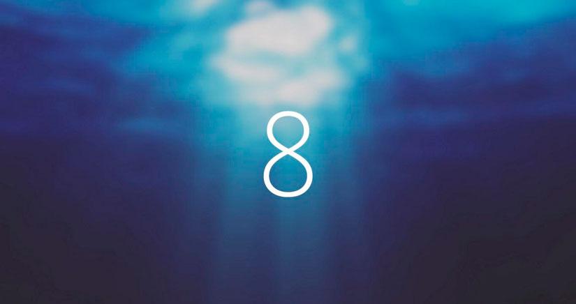 iOS 8.0.1 disponible para descargar con correcciones para compartir fotos, teclados y más