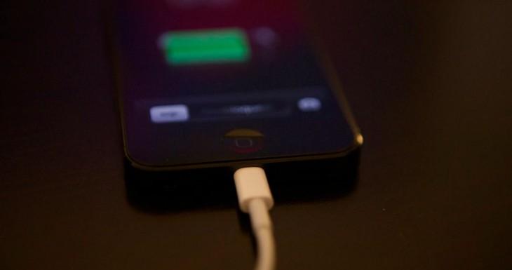 Lo que más desea la gente en un iPhone 6 no es una pantalla más grande, ¿Sabes que es?