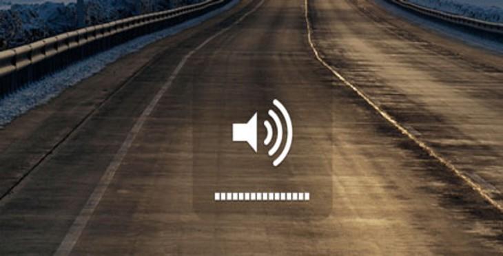 Cómo establecer un límite máximo de volumen en el iPhone