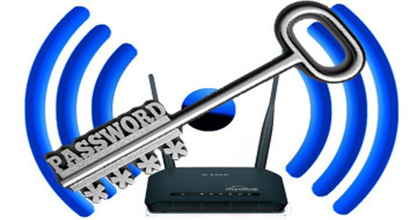 Cómo ver las contraseñas Wifi guardadas en el iPhone o iPad