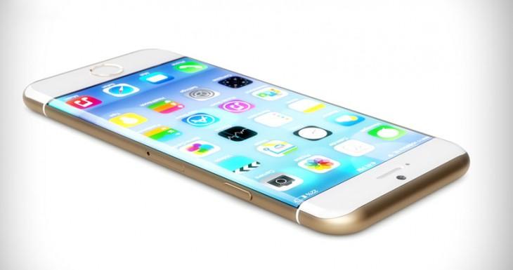 Ya puedes comprar accesorios para el iPhone 6….