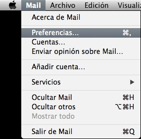 1preferencias mail