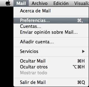 1preferencias mail