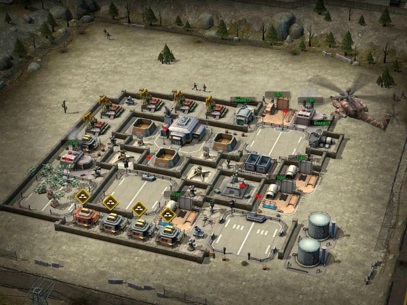 Call-Of-Duty-iOS