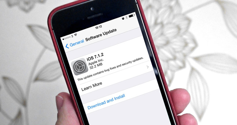 Problemas-wifi-iPhone
