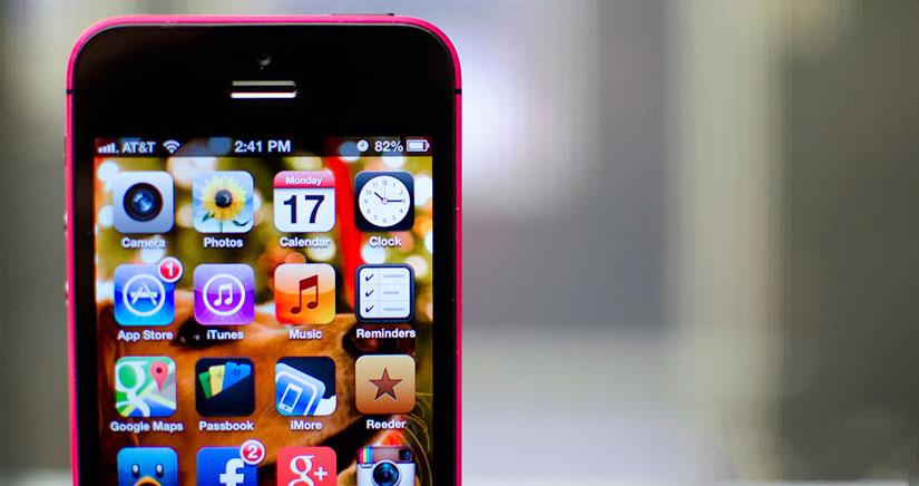 ¿El Wifi de tu iPhone no funciona? ¿La opción de Wifi está en Gris? Mira la solución…