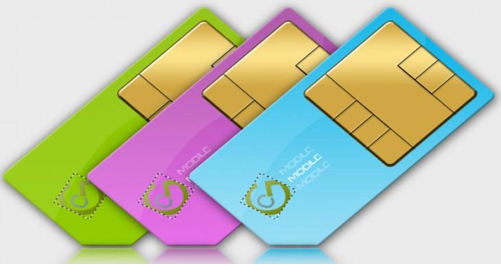 Cómo cambiar el PIN de la SIM en el iPhone