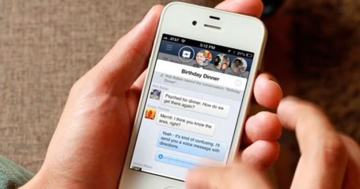Un error de seguridad en las principales Apps permite que tu iPhone llame sin permiso
