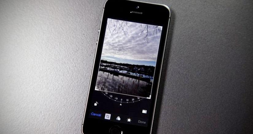 Apple lanza iOS 8 Beta 5, ya disponible para descargar