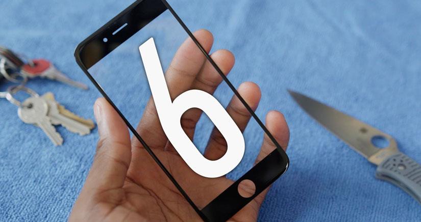 iPhone 6: Apple podría usar cristal de Zafiro solo en los modelos más caros