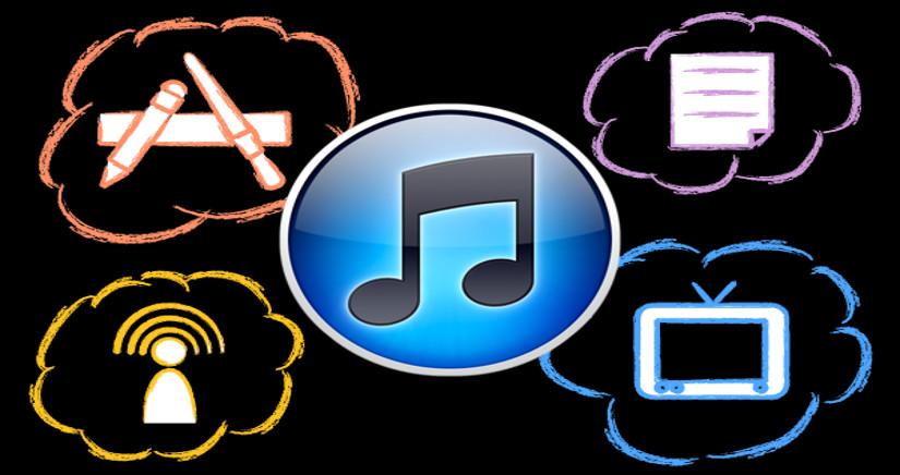Descargas automáticas: ¿Es conveniente marcar todas las opciones en el iPhone o iPad?