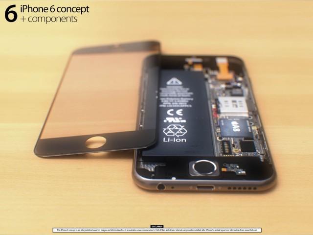 iphone6_martinhajek_10.jpg07bba7d8-3341-48ec-bd03-952541726a5bOriginal-640x480