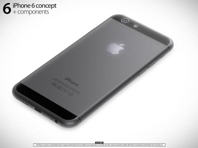 iphone6_martinhajek_12.jpg1a732dbc-c2b8-4fcf-8c93-91beb3983c60Original-640x480