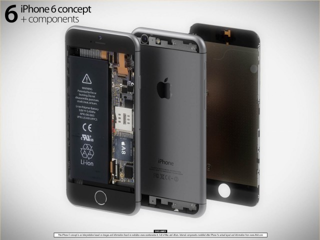 iphone6_martinhajek_5.jpgaaa9735b-6264-431c-815f-2ec14e85266dOriginal-640x480