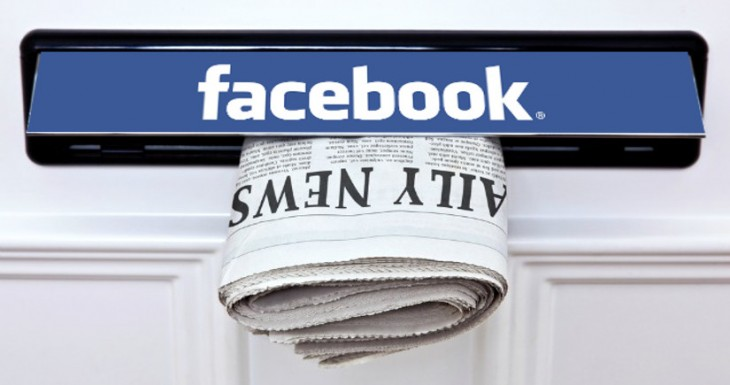 """Cómo ver las noticias """"Más recientes"""" y otras opciones de Facebook desde el iPhone o iPad"""