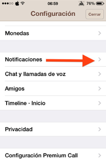 2notificaciones