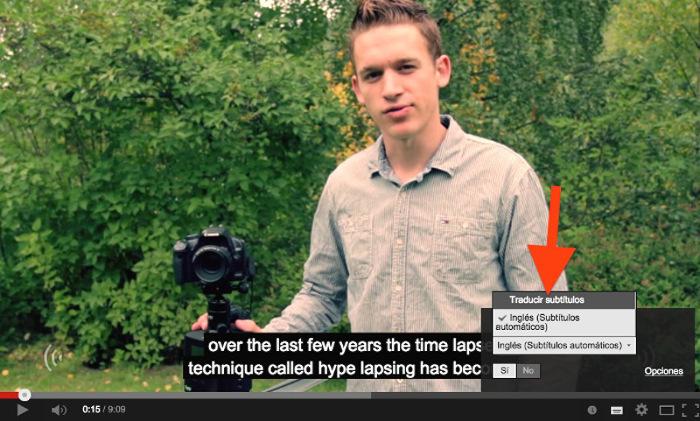 2traducir subtitulos