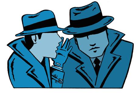 Cómo saber si alguien te ha instalado un programa espía en el iPhone