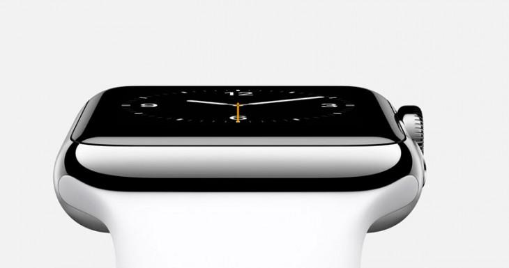 Los 22 modelos de Apple Watch disponibles ¿Te gusta alguno? [Fotos]