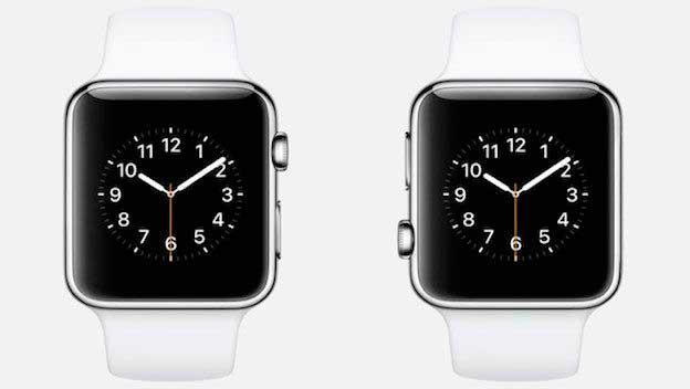 Apple-Watch-Zurdos