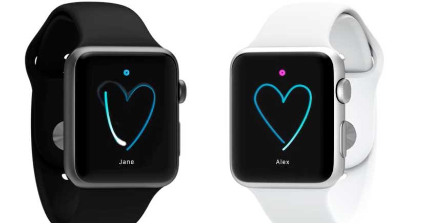 10 cosas que deberías saber sobre el Apple Watch