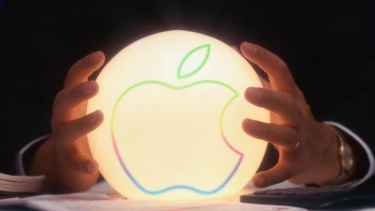 Las predicciones de Ming-Chi Kuo sobre el iPhone 6, el iWatch y el iPad Air 2