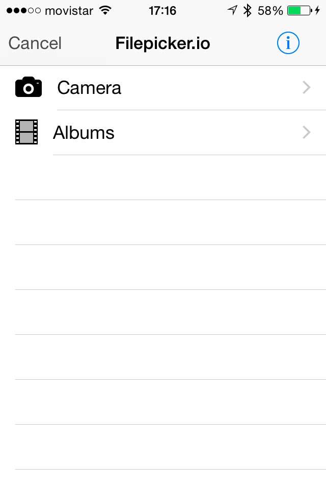 BeQbe-iPhone