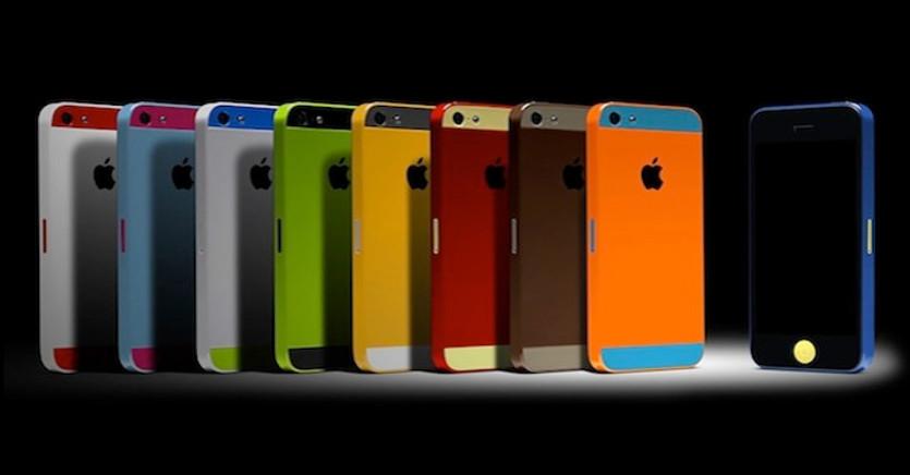 XStatusColor: Cambia el color de la barra de menú del iPhone con este tweak de Cydia