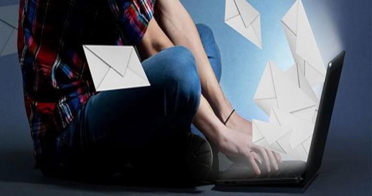 Cómo configurar Notificaciones para respuestas a Mails determinados en iOS 8