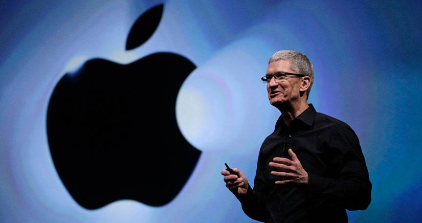 Sigue la Keynote del iPhone 6 y el iWatch con iPhoneA2
