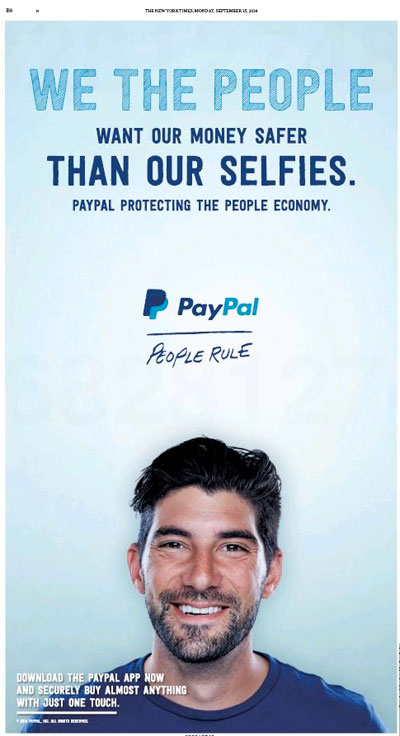 PayPal_ad