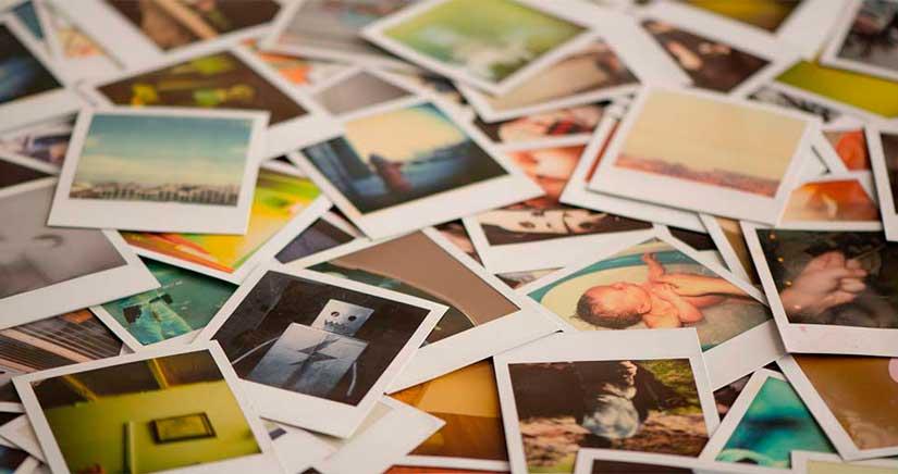 Cómo subir fotos desde el ordenador a Instagram