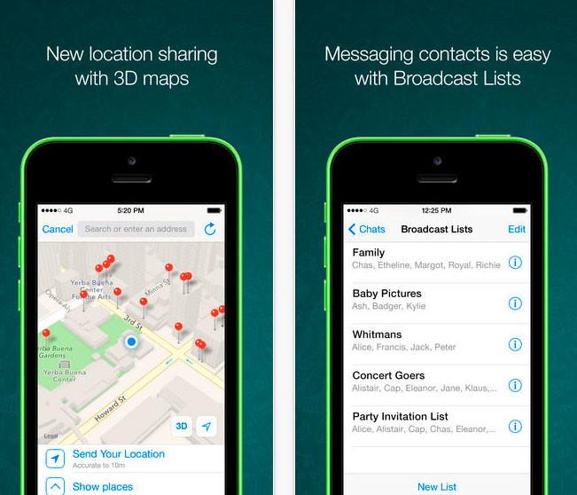 WhatsApp_Messenger_on_the_App_Store_on_iTunes