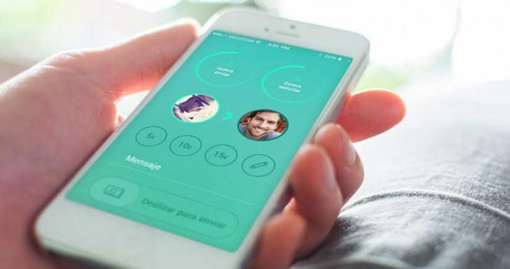 Yaap Money, la App definitiva contra los amigos gorrones…