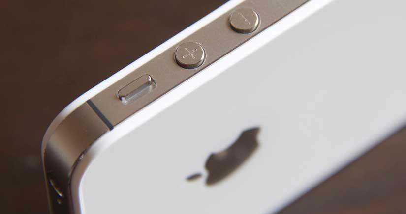 iOS 8 en iPhone 4S, ¿Es bueno actualizar?, lo probamos y te lo contamos…
