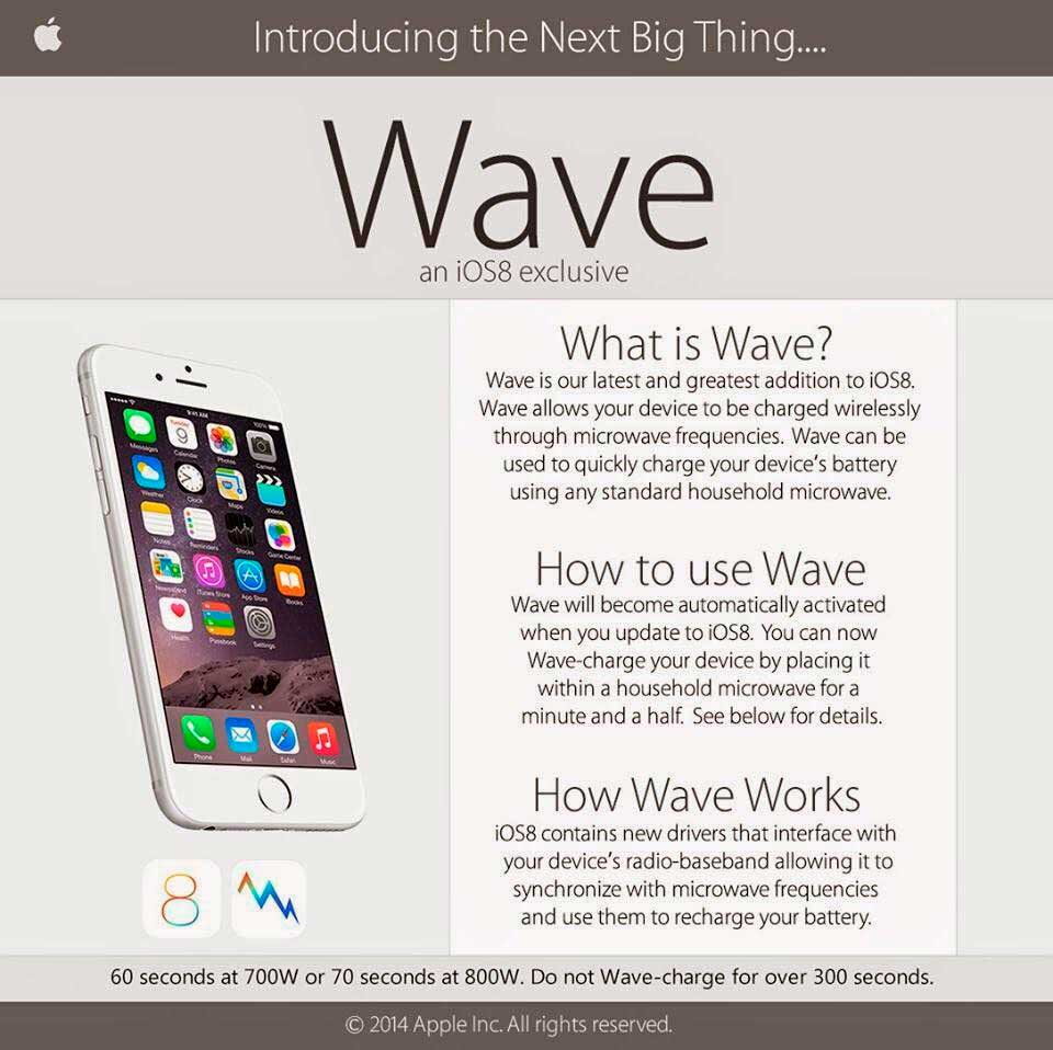 iOS-8-microondas