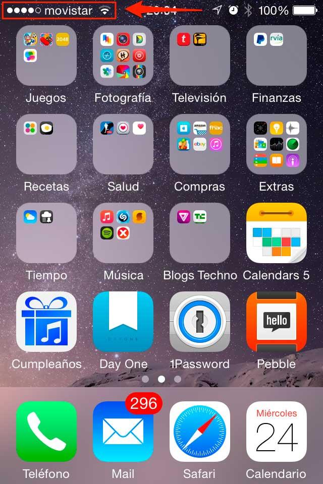 iPhone-4S-iOS-8.0.1