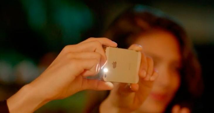 El iPhone 6 tendrá estabilizador óptico de imágenes según fotos filtradas