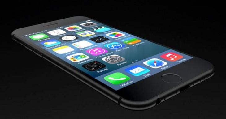 ¿Quieres vídeos del iPhone 6?, pues aquí tienes 17