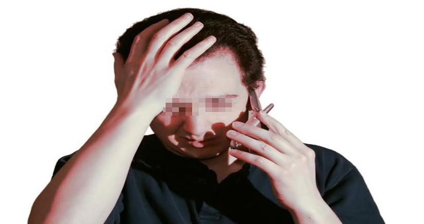 Whatsapp: Cómo ocultar tu foto de perfil